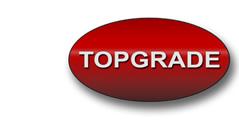 Topgrade Sportswear