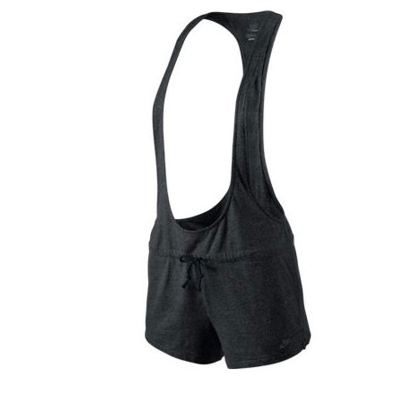 NIKE TIME OUT ROMPER