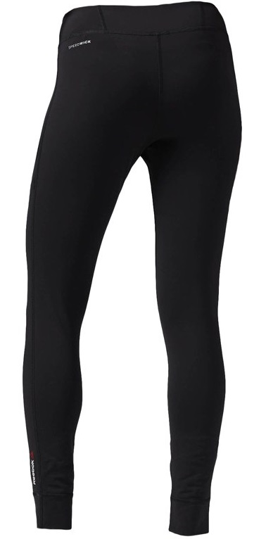OS NYLUX TIGHT