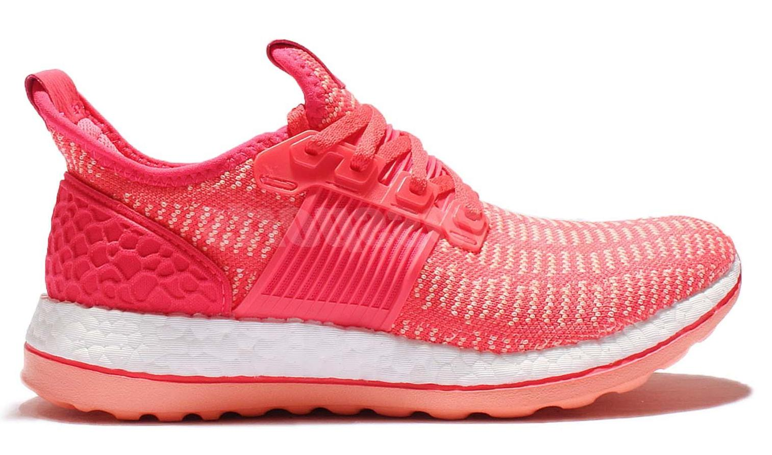 f47f24868 Womens Pure Boost ZG Prime Running Shoes