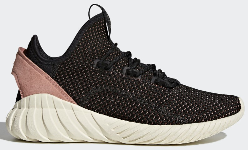 TUBULAR DOOM SOCK P