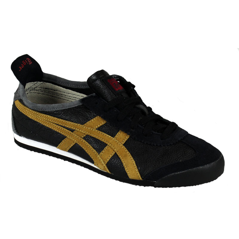 new arrival 52682 e9d4f Mens Mexico 66 Vintage Leather, Menswear, Footwear