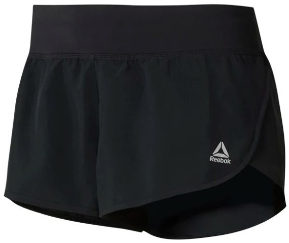 LM 2IN WOVEN SHORT