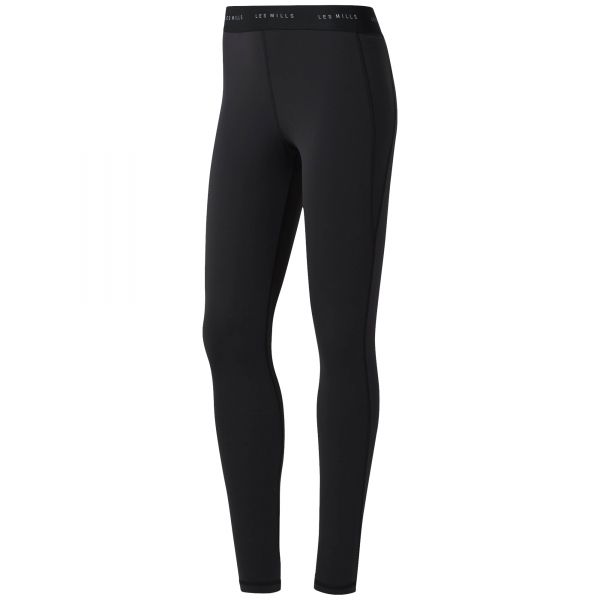 LM LUX TIGHT 2.0