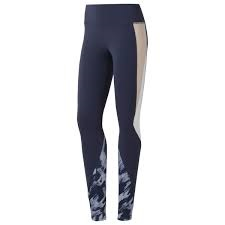 LM LUX TIGHT 2.0 CB PERF