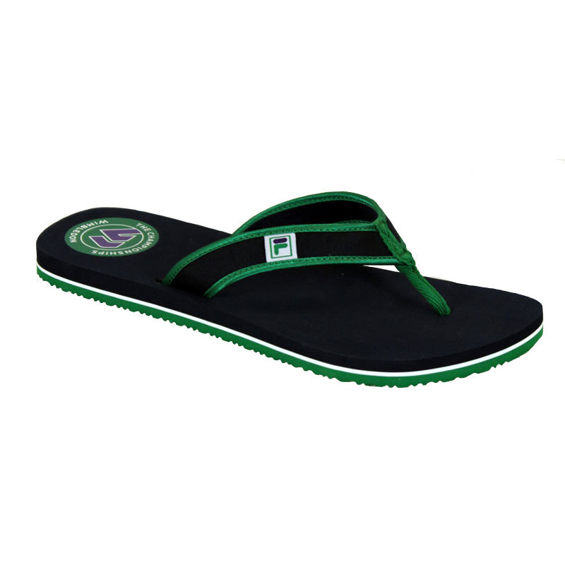 Shop for flip flops brand at hereffil53.cf Free Shipping. Free Returns. All the time.