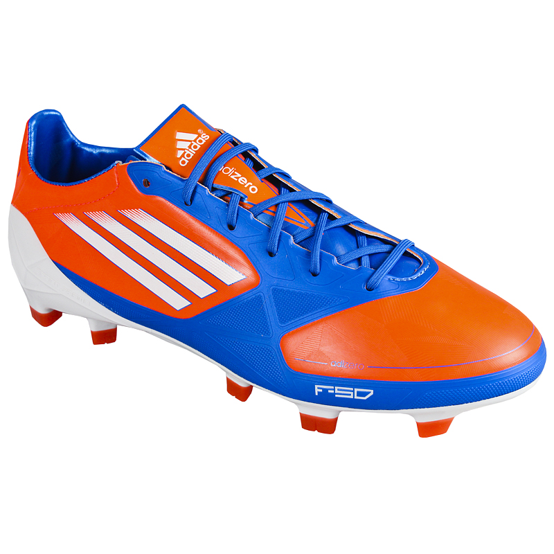 adidas f50 adizero trx fg mens football boot menswear. Black Bedroom Furniture Sets. Home Design Ideas