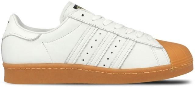 online store 8f8c3 4bb93 Mens Superstar 80s DLX Trainers, Brands, Adidas