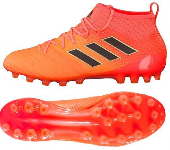 official photos d405a ff668 ACE 17.1 AG, Brands, Adidas