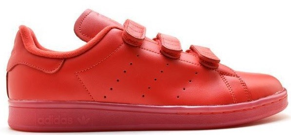 Mens Stan Smith Trainers