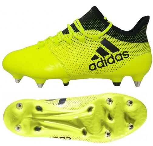 new product 6b433 e6410 X 17.1 SG LEATHER, Brands, Adidas