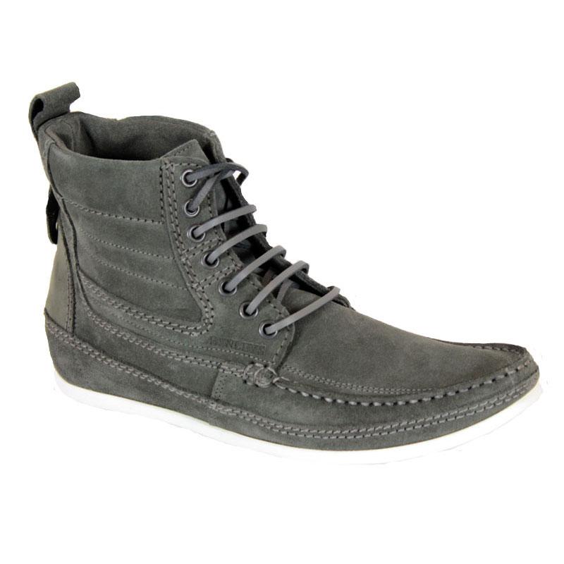 biggest discount best supplier uk cheap sale henleys footwear, Menswear, Footwear