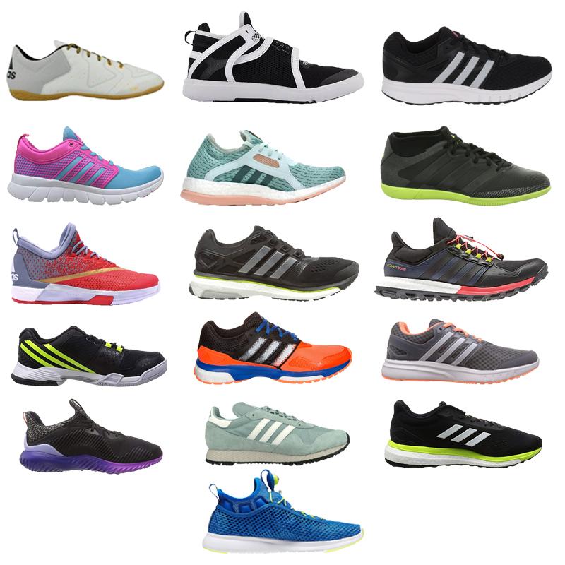 Starter Packe Mixed Adult Footwear