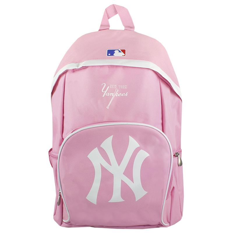Ny Bags