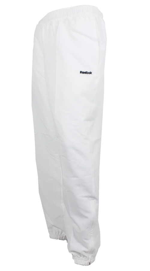CORE PANT CC WHITE